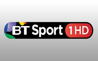 BT Sport 1 HD