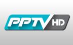 PPTV HD 36 (TH)