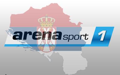 Areana Sport 1 (SR)