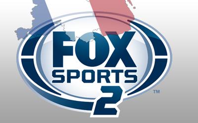 Fox Sports 2 (NL)