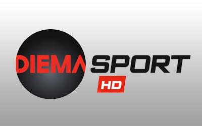 Diema Sport (BG)