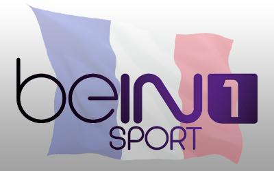 beIN Sports 1 (FR)