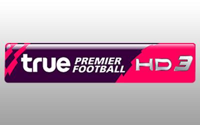 True Premier HD 3(TH)