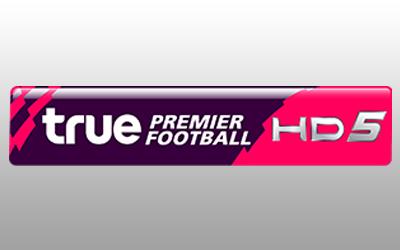 True Premier HD 5(TH)