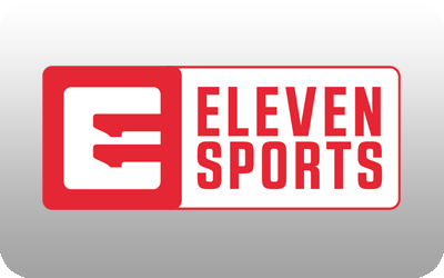Eleven Sports (PT)