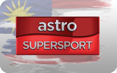 Astro Supersport 4