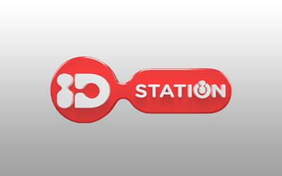 True ID Station